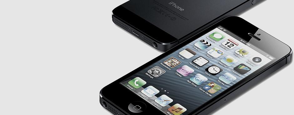 slide-iphone