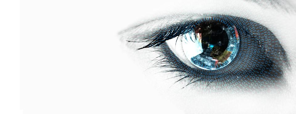 eye-slide